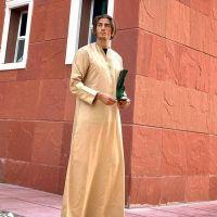 """Dylan Thiry devenu """"influenceur musulman"""" : il s'exprime sur sa reconversion qui divise"""