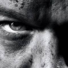 The Bourne Legacy ... Matt Damon n'y croit pas trop