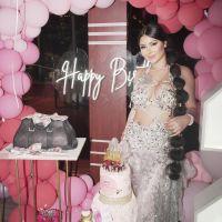 Maeva Ghennam : sa fête d'anniversaire démente à Dubaï pour ses 24 ans