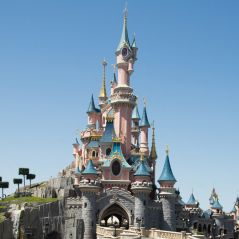 Disneyland Paris : la réouverture annoncée, voici le protocole rassurant et les nouveautés