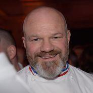 Philippe Etchebest (Top Chef 2021) n'a pas rouvert la terrasse de son restaurant, il s'explique