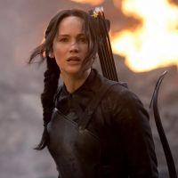 Hunger Games : 6 secrets sur la saga avec Jennifer Lawrence