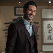 QUIZ Lucifer saison 5 : te souviens-tu vraiment de la partie 1 ?