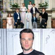 La Chronique des Bridgerton saison 2 : Rupert Evans au casting, les fans valident pour cette raison