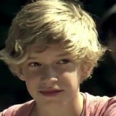 Cody Simpson ... Son mini album 4U est enfin sorti