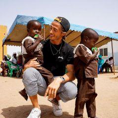 """Dylan Thiry répond encore à Moundir sur la cagnotte humanitaire au Sénégal : """"Il ne m'aime pas"""""""