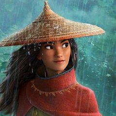 Raya et le dernier dragon : 5 bonnes raisons de regarder le film sur Disney+