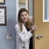 Grey's Anatomy : 12 guest-stars oubliées que vous avez vues dans la série