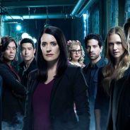 Esprits Criminels : retour sur 5 épisodes adaptés de terribles histoires vraies vraiment glauques