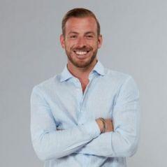 Julien Bert boycotté des Marseillais VS Le reste du monde 6 à cause des histoires avec Illan ?