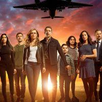 Manifest : pas de saison 4, Netflix n'a pas sauvé la série, les acteurs réagissent