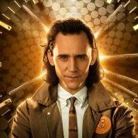Loki : c'est officiel, le frère de Thor est bisexuel, une première pour Marvel