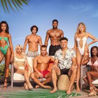 Too Hot To Handle saison 2 : comment la production a caché le vrai concept aux candidats
