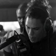 Validé saison 2 : du rap et une vengeance sanglante dans la première bande-annonce