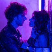Sex/Life : deux stars de la série sont en couple dans la vie