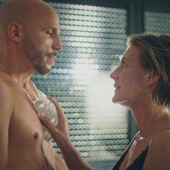 Plus belle la vie : trop de scènes de sexe dans la série ? David Ban (Valentin) réagit