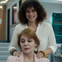 Demain nous appartient : après Honorine Magnier, une autre star de Section de recherches au casting