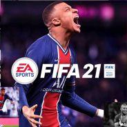 FIFA : bientôt des pubs durant les matchs ? EA réagit à la rumeur