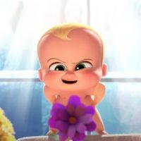 Baby Boss 2 : la comédie la plus drôle de l'été se dévoile dans une bande-annonce déjantée