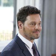 Grey's Anatomy : Justin Chambers retrouve (enfin) un rôle, plus d'un an après son départ