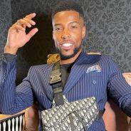 Marvin Anthony (Too Hot To Handle) papa de 4 enfants en secret ? Il réagit à la folle rumeur