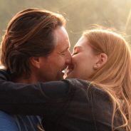 Virgin River saison 3 : Hope absente des épisodes, voilà pourquoi