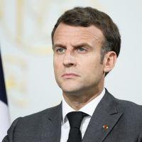 Emmanuel Macron : vaccin obligatoire, pass sanitaire étendu, tests PCR payants... récap des annonces