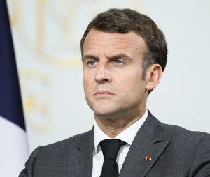Emmanuel Macron : pass sanitaire étendu, tests PCR payants, couvre-feu... récap des annonces