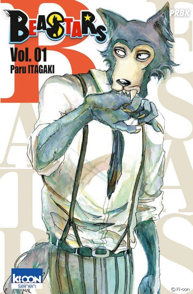 Mashle, Spy x Family, Tokyo Revengers... les mangas à lire sur la plage cet été