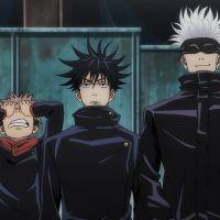 Jujutsu Kaisen : la suite du manga bientôt publiée après les problèmes de santé de Gege Akutami ?