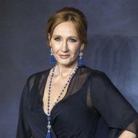 J.K. Rowling menacée de mort et de viol : elle accuse des activistes trans