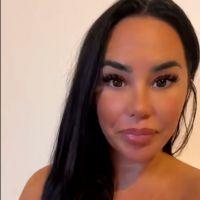Milla Jasmine positive au coronavirus : son retour dans Marseillais VS Le reste du monde 6 annulé