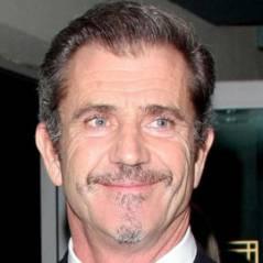 Bon anniversaire à ... Mel Gibson et Michael Schumacher