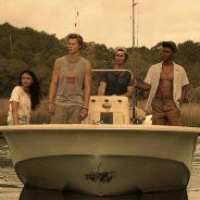 QUIZ Outer Banks : as-tu bien suivi la saison 1 ?