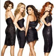 QUIZ Desperate Housewives : te souviens-tu VRAIMENT de la fin de la série ?