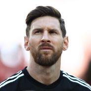 Lionel Messi quitte le Barça : haine des supporters, arrivée possible au PSG... les réseaux craquent