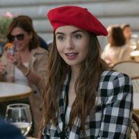 Emily in Paris saison 2 : une actrice de Demain nous appartient au casting