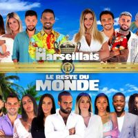 Les Marseillais VS Le Reste du Monde 6 : date de diffusion, casting... les premières infos