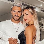 Benjamin Samat et Maddy Burciaga fiancés dans Les Marseillais VS Le reste du Monde 6 ?