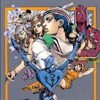 Jojo's Bizarre Adventure : une partie 9 et un spin-off confirmés pour le manga ? Premières infos
