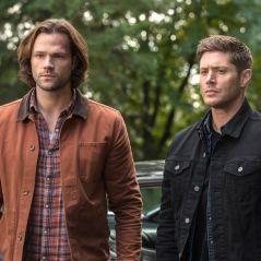 Supernatural : Jared Padalecki en guerre avec Jensen Ackles ? La mise au point de l'acteur