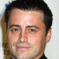 Matt Leblanc ... il ne veut pas d'un retour de ''Friends''
