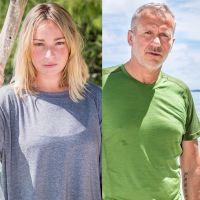 Cindy (Koh Lanta, La Légende) et Patrick éliminés : ils choisissent d'aller sur l'île des bannis