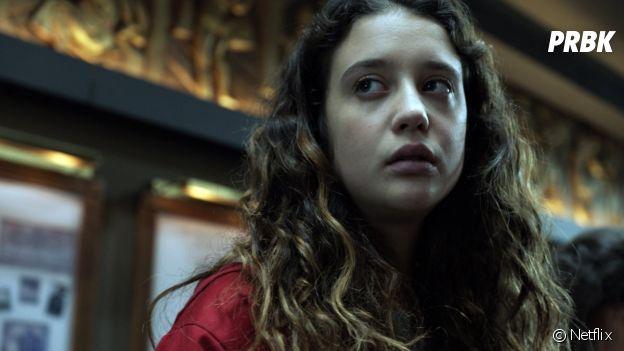 La Casa de Papel : que deviennent les acteurs qui ont quitté la série Netflix ?