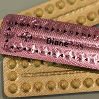 La contraception sera ENFIN gratuite en France, jusqu'à 25 ans, pour toutes les femmes