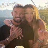 """Julien Tanti et Manon Marsault quittent Shauna Events pour la concurrence: """"On a d'autres ambitions"""""""