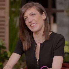 L'amour est dans le pré 2021 : Mélanie, la prétendante de Jean-François, divise les internautes