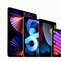 iPhone 13, Apple Watch Series 7, iPad mini... 5 annonces à retenir de la keynote Apple 2021