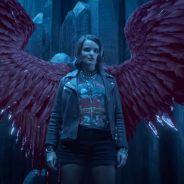 Lucifer saison 6 : 4 choses à savoir sur Brianna Hildebrand alias Rory