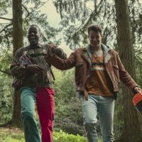 Sex Education saison 3 : Adam et Eric, un couple toxique ? Ncuti Gatwa réagit à la polémique